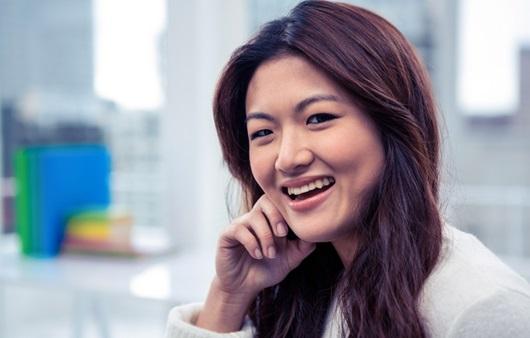 턱관절 장애가 여성에게 많은 까닭은?