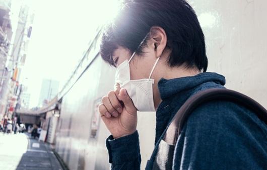 독감 예방