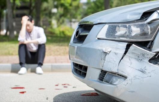 교통사고흉터제거 가능할까? 효과적인 방법은?