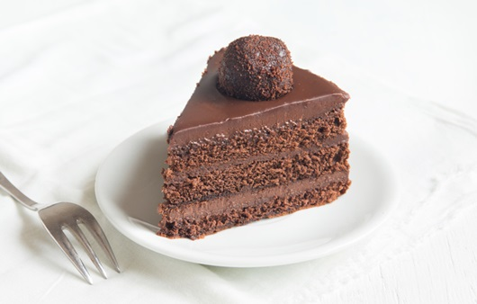 케이크 먹고 식중독이? 급식으로 나온 제품 판매 중단
