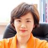 김수연전문의
