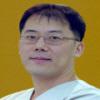 박평식 사진