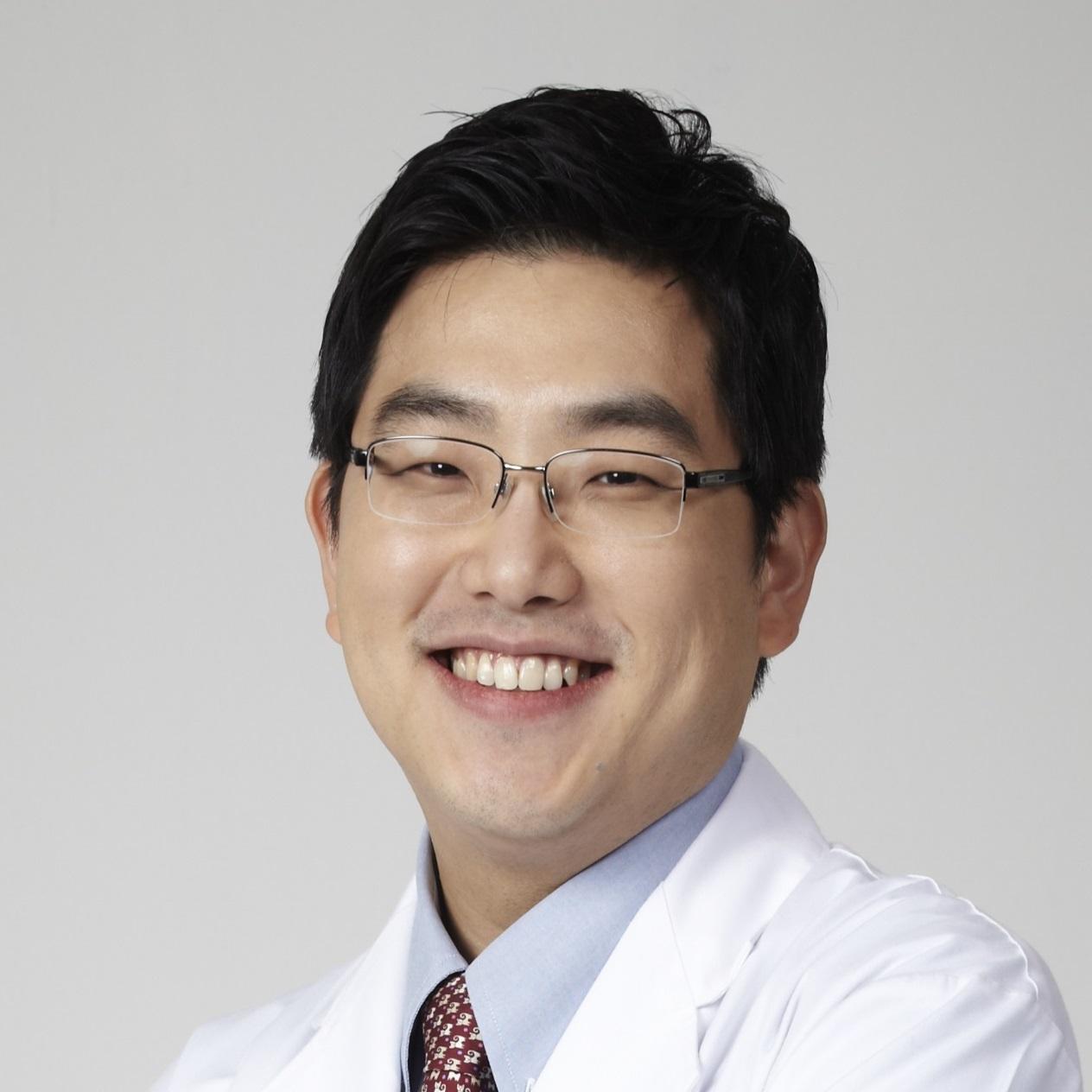 김영훈 전문의