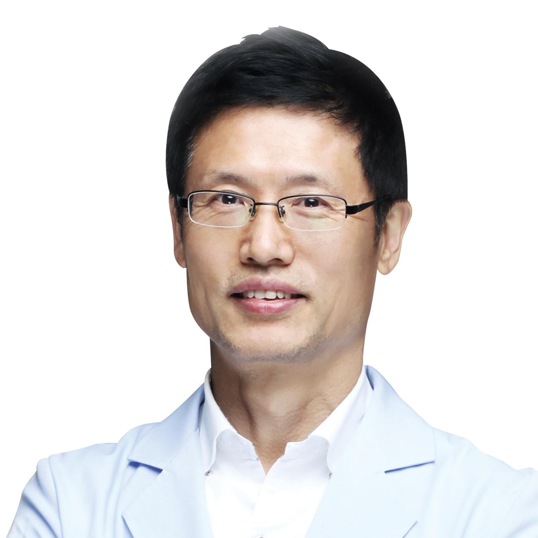 변기원 한의사