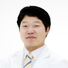 김문기 전문의