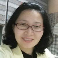 김선영의사