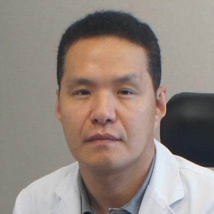 채상균 의사