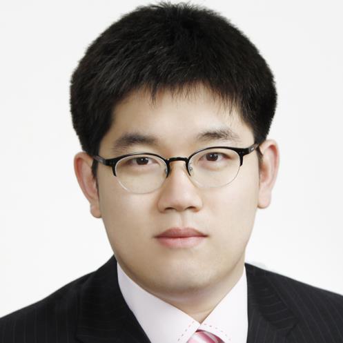 김성기영양사