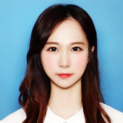 김연희영양사