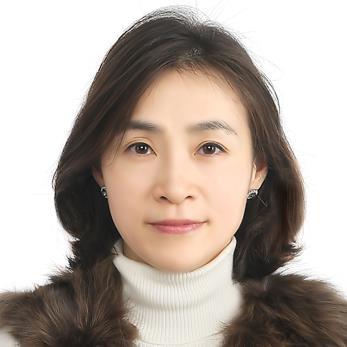 박유경영양사