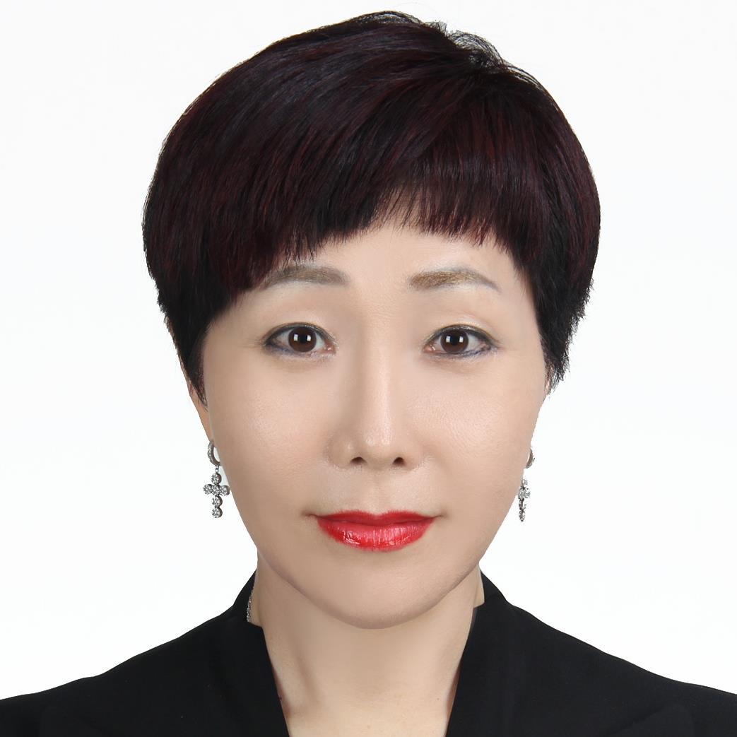 김혜진영양사