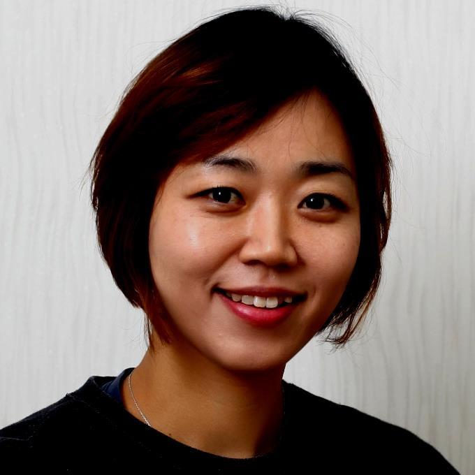 이지은/용인효자병원영양사