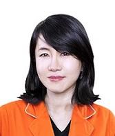 김하진 전문의