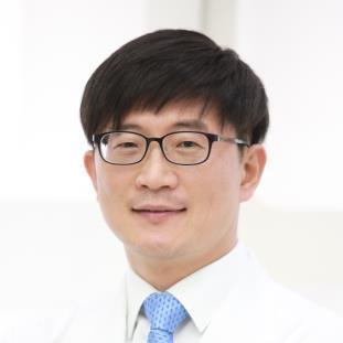 윤홍일 한의사