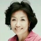 김은경영양사