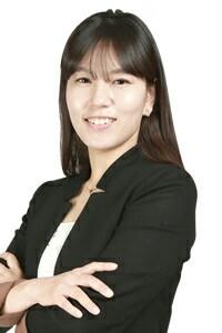 김혜윤영양사