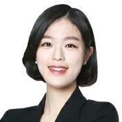 김주희 영양사