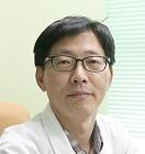 김해룡 전문의