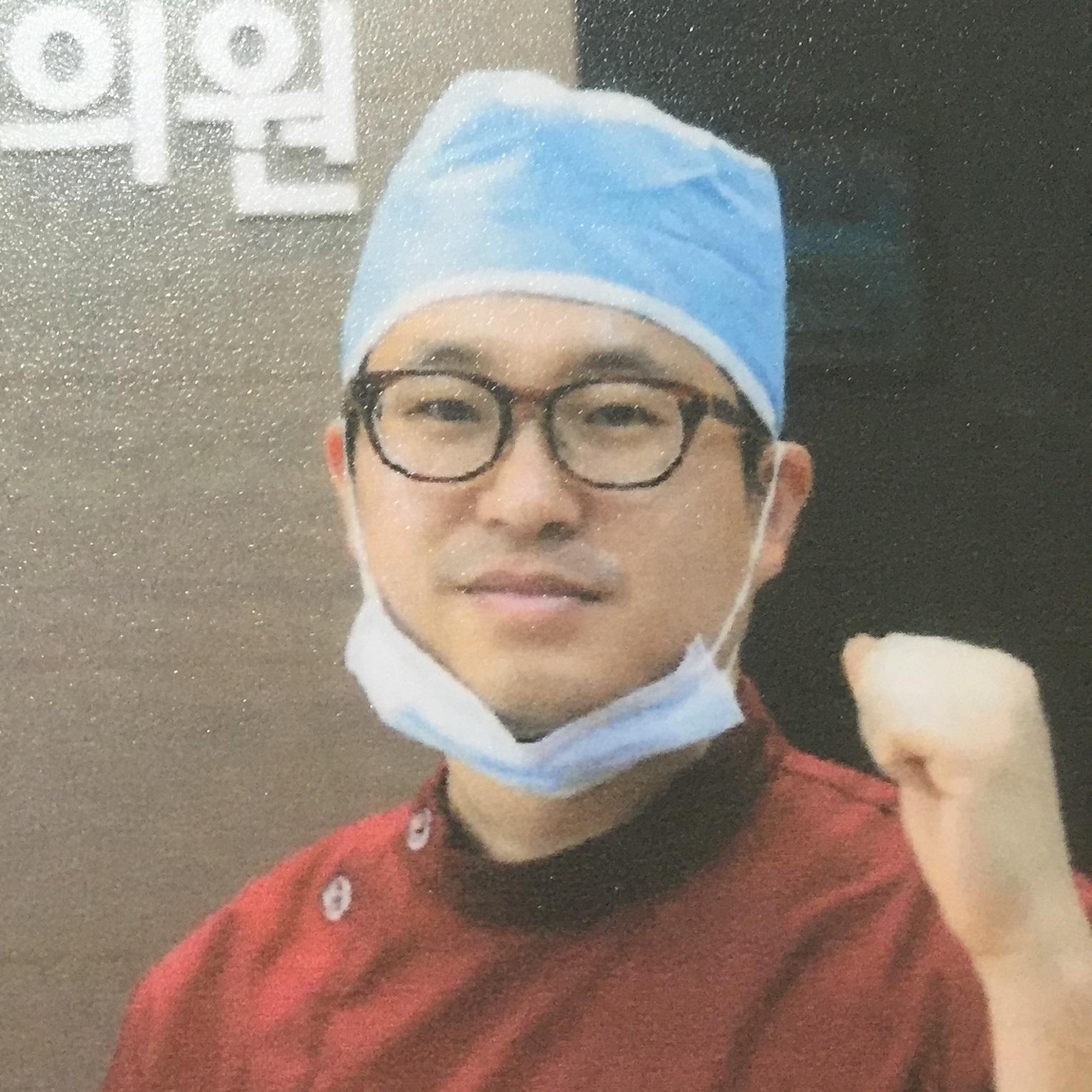 윤준호 전문의