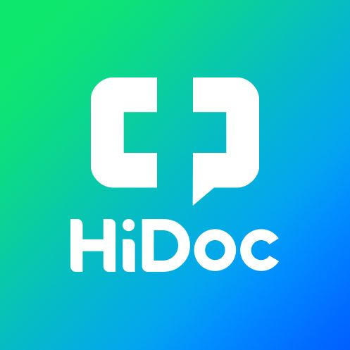 hidoc 사진