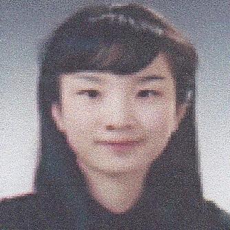 김정희영양사
