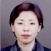 김정남영양사