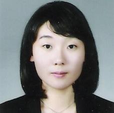 김수빈영양사