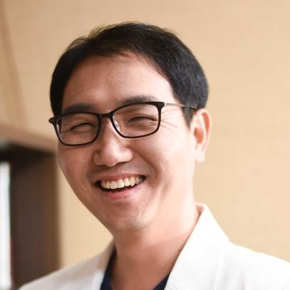 손원진 한의사