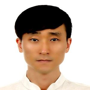 김정현 운동전문가