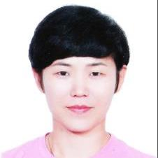 김계진영양사