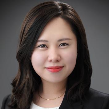 김은영영양사
