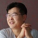 박윤석전문의