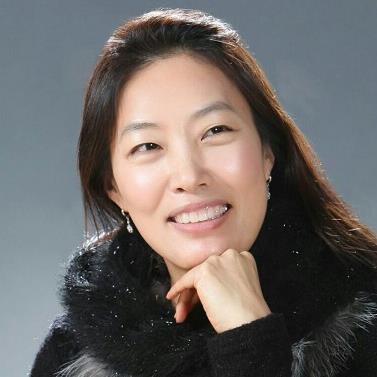 박미정영양사