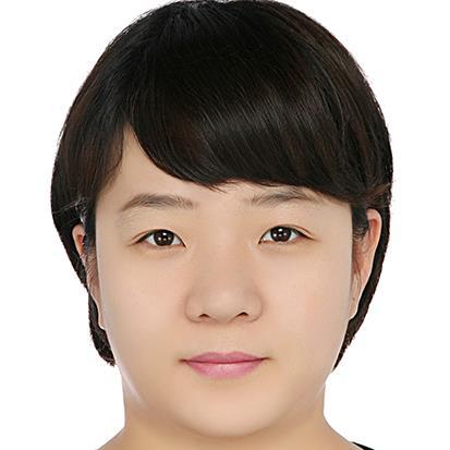 윤혜진영양사