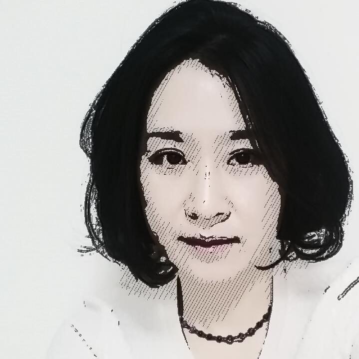 김원중영양사