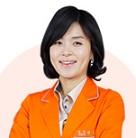 채규희 사진