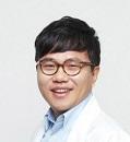 권혜석전문의