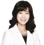 박현영전문의