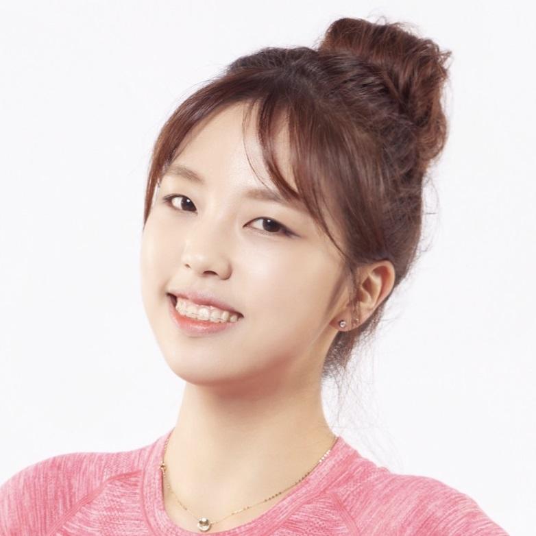 김은아운동사