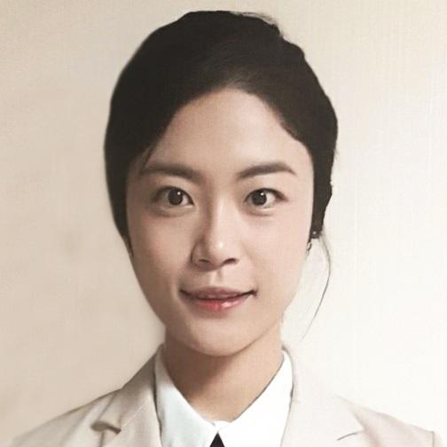 건강코디네이터강효정영양사