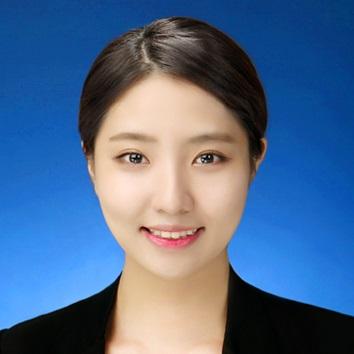 유현희영양사