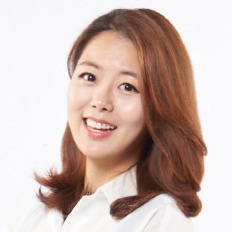 박영은운동사