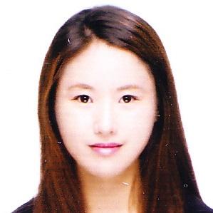 김유림운동사