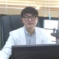 신상헌 전문의