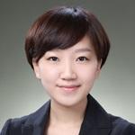 박지현영양사