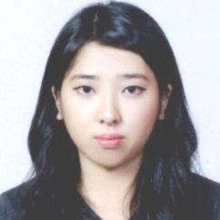 김미소영양사