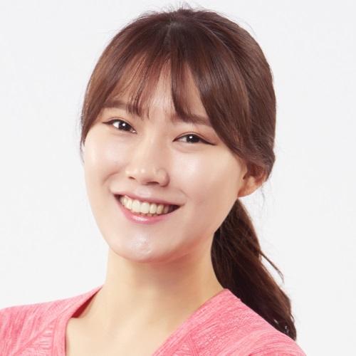 박은종운동사