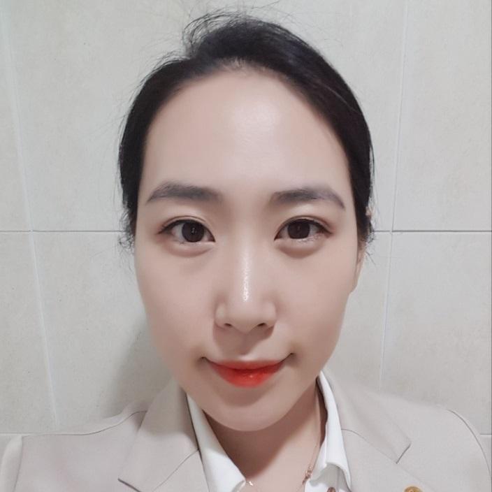 김민호영양사