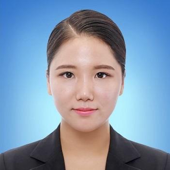 김민혜영양사