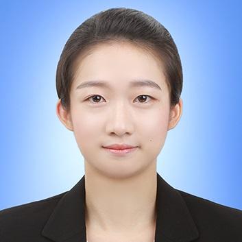 김보연영양사